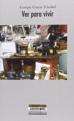 Imagen de archivo de EL TEATRO DE EL SINODAL DE AGUILAFUENTE a la venta por Zilis Select Books