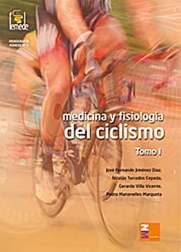 9788492568031: Medicina Y Psicología Del Ciclismo