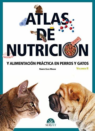 ATLAS DE NUTRICION Y ALIMENTACION PRACT2