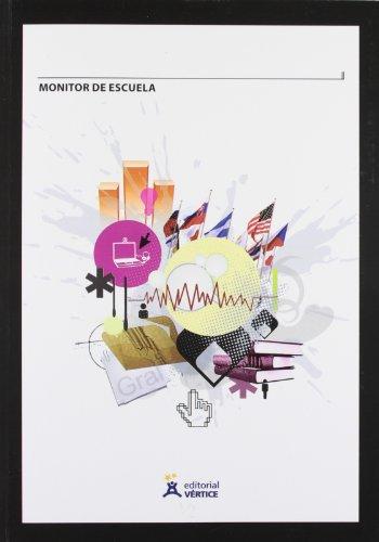 9788492578320: Inglés básico (incluye audio) (Idiomas)