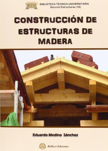 9788492579846: LOS COLORES DEL VINO