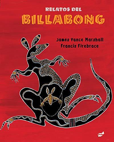 Relatos del Billabong: PAYNE, DONALD Y