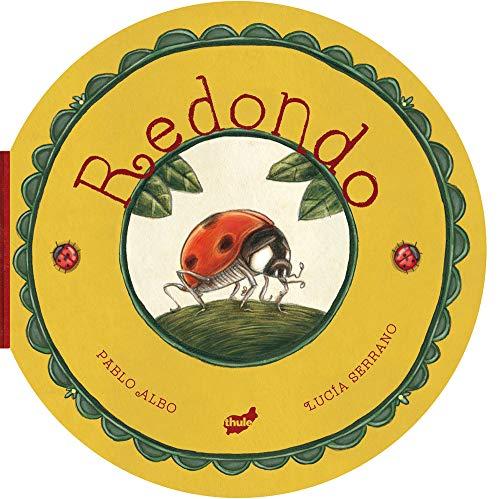 9788492595938: Redondo (Trampantojo)