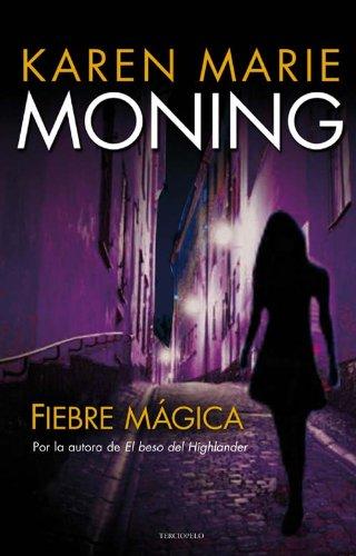 9788492617364: Fiebre Magica (Spanish Edition)