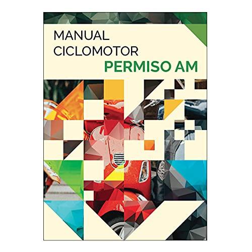 9788492625161: CICLOMOTOR MANUAL -ETRASA-