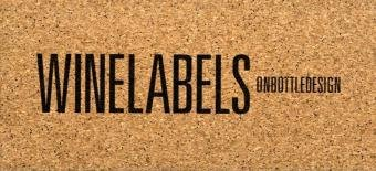 9788492643332: Wine Labels