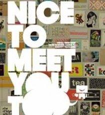 9788492643462: Nice to Meet You Too