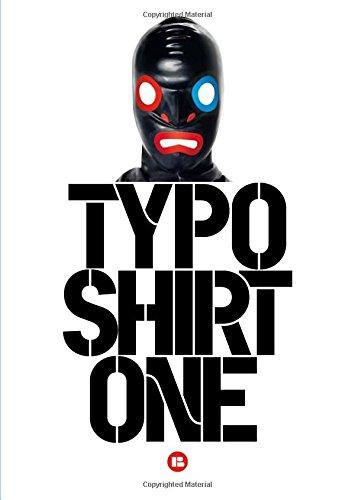 9788492643554: TypoShirt One