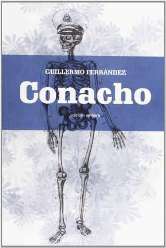 9788492644537: Conacho