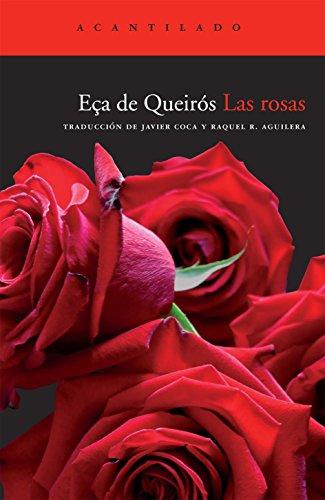 9788492649495: Las rosas / The Roses (Spanish Edition)