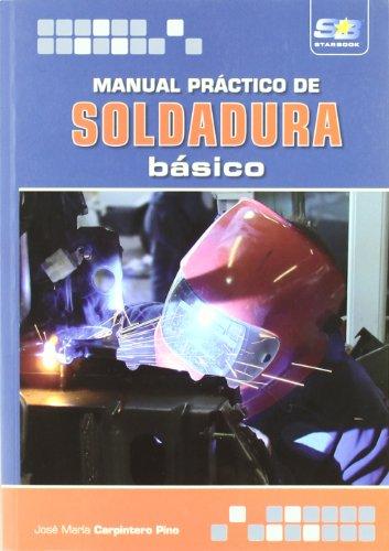 Manual Soldadura: Agapea