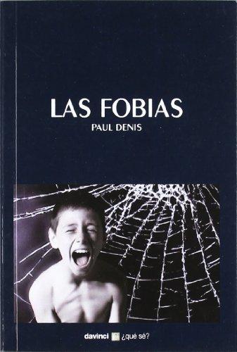 FOBIAS,LAS: DENIS,PAUL