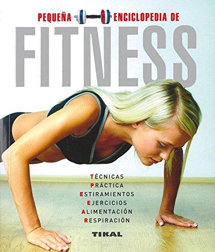 9788492678440: Fitness