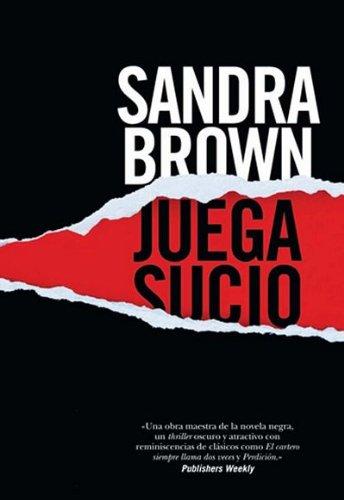 9788492682362: Juega Sucio (Spanish Edition)