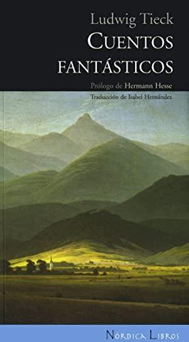9788492683079: Cuentos fantásticos (Otras Latitudes) (Spanish Edition)
