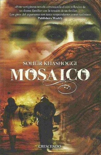 9788492688630: Mosaico/ Mosaic (Spanish Edition)