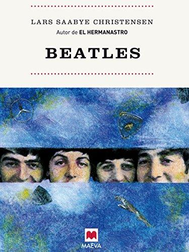 9788492695089: Beatles