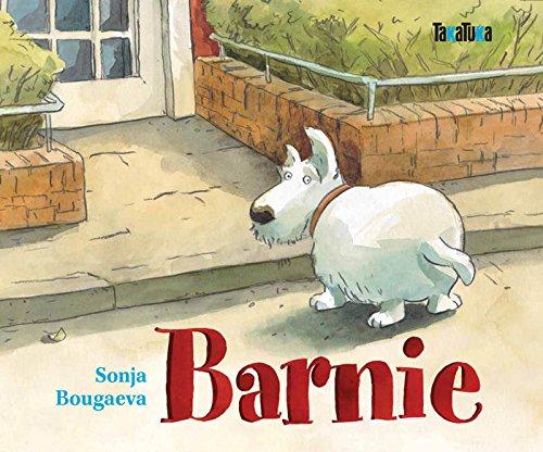 9788492696789: En Barnie
