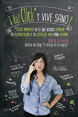 HAZ CLICK Y VIVE SANO!: n/a