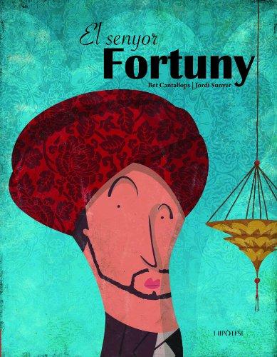 9788492721177: El senyor Fortuny (Pigmalión)
