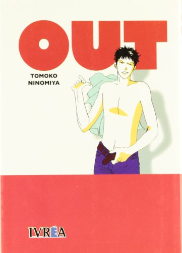 9788492725298: Out (Spanish Edition)