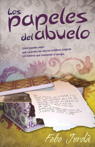 9788492726080: Los papeles del abuelo (Spanish Edition)
