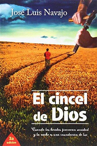 9788492726318: El cincel de Dios / The Chisel of God
