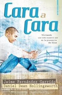 9788492726554: CARA A CARA