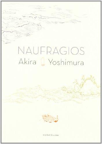 Naufragios (8492728175) by AKIRA YOSHIMURA