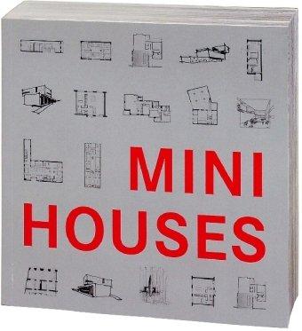 Mini Houses - Endeavour
