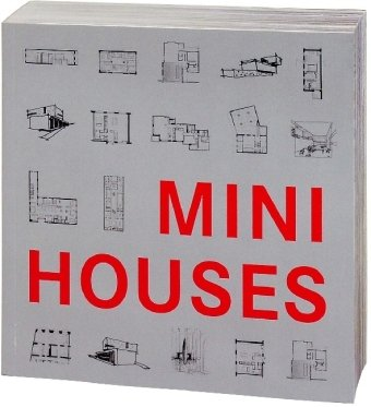 9788492731039: Mini Houses