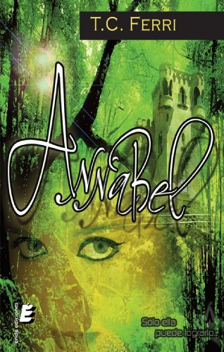 9788492732593: Annabel (Spanish Edition)