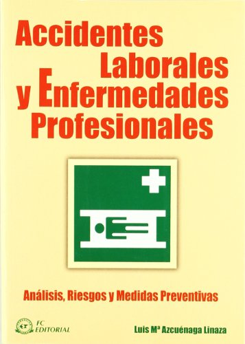 ACCIDENTES LABORALES Y ENFERMEDADES PROFESION