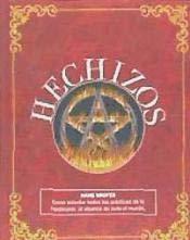 Hechizos, magia negra, Nostradamus, poder mental, quiromanci: Perrier, Marc