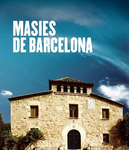 Masies de Barcelona: Baños Soria, Julio/Busqueta