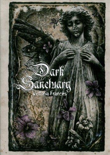 9788492769254: Dark Sanctuary