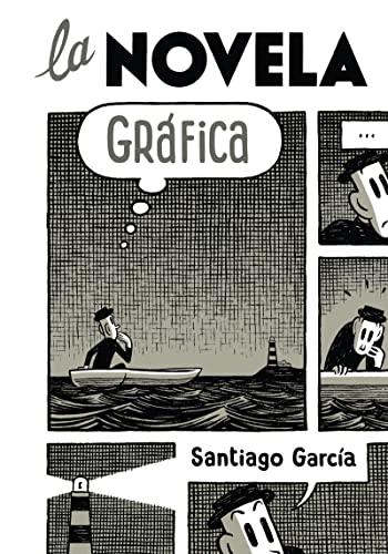 9788492769308: Novela Grafica,La (ASTIBERRI ENSAYO)
