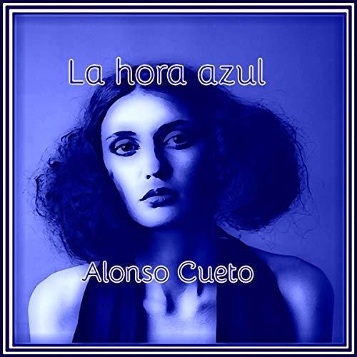 9788492793082: La hora azul (7 cd's) (audiolibro)