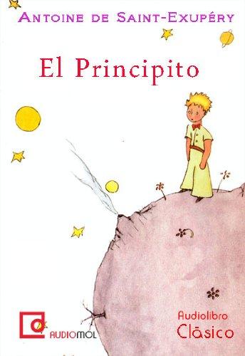 9788492793310: PRINCIPITO, EL (CD)