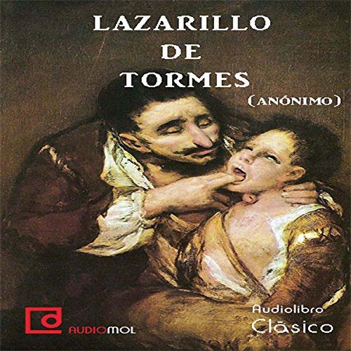 9788492793327: Lazarillo de tormes (audiolibro) (Audiolibro Clasicos)