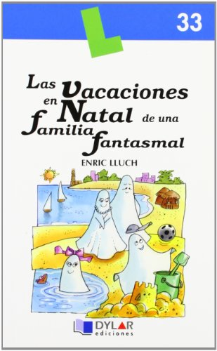 9788492795499: LAS VACACIONES EN NATAL - Libro 33