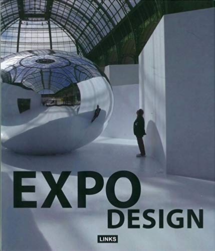 Big Book Exhibition Design: Krauel, Jacobo