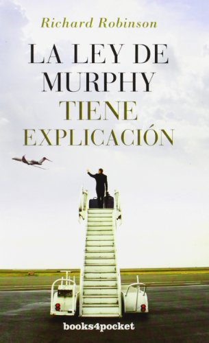 9788492801183: La ley de Murphy tiene explicación (Crecimiento y salud)