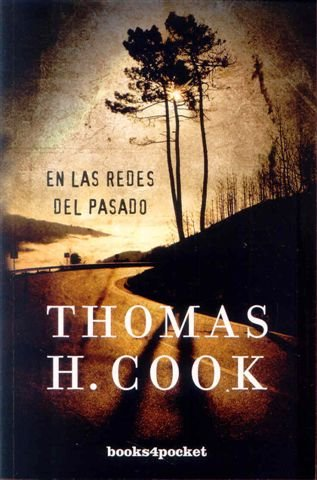 9788492801411: En las redes del pasado (Books4pocket narrativa)