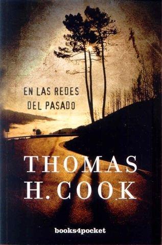 9788492801411: En las redes del pasado (Books4pocket narrativa)