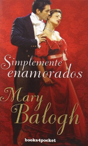 9788492801657: Simplemente enamorados (Books4pocket Romantica) (Spanish Edition)