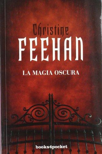 9788492801787: La magia oscura (Spanish Edition)