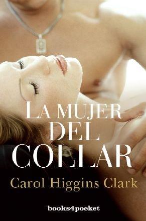 9788492801930: La mujer del collar (Spanish Edition)