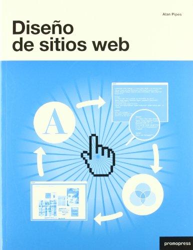 Diseño de sitios web: Pipes, Alan; Cos
