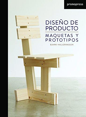 9788492810529: DISEÑO DE PRODUCTO: MAQUETAS Y PROTOTIPOS